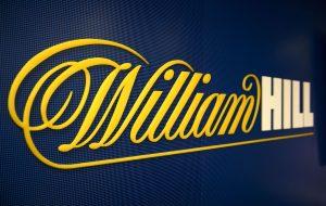 Акции от William Hill. Денежный бонус для каждого нового игрока