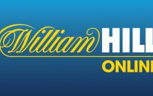 Акции от William Hill. Страхуйте свой экспресс