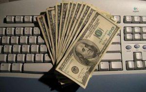 Почему букмекерская онлайн-контора – оптимальный вариант для ставки?