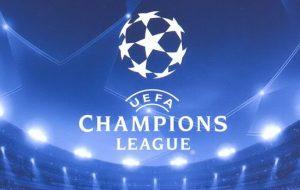 Лигу Чемпионов 2014/2015 выиграет команда, уже делавшая это ранее