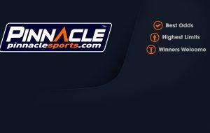 Акции от Pinnacle Sports. Нет акции лучше, чем высокие коэффициенты