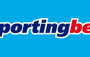 Акции от Sportingbet. Новички получают бонус до 400 евро!