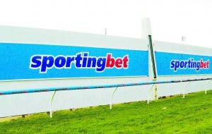 Акции от Sportingbet. Бесплатный тотализатор с призом до 10 000 евро