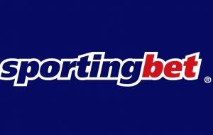 """Акции от Sportingbet. """"Матч дня"""" – бонусы для ставок на точный счёт"""