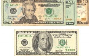 Акции от Leonbets. Удвой стартовый депозит до 150 долларов