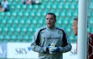 В Эстонии за букмекерское мошенничество дисквалифицировали 26 футболистов
