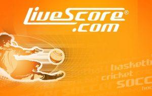 Livescore.com – ваш проводник в мир спорта