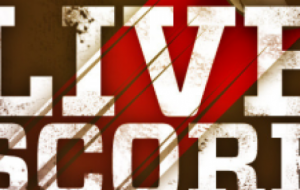 5 причин воспользоваться сайтом Livescore hunter