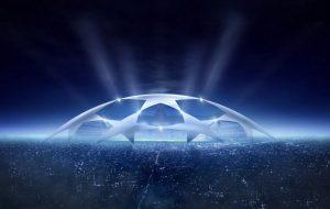 Особенности ставок на Лигу Чемпионов