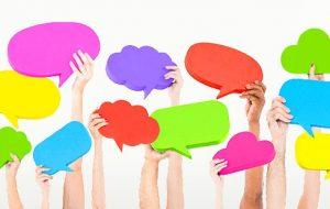 Глас народа. Почему важны отзывы о букмекере