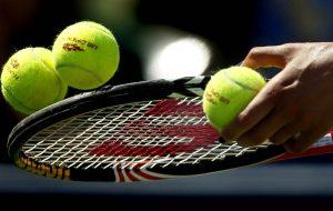 Ставки на теннис: наиболее важные особенности