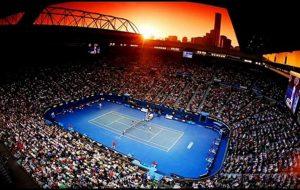 Ставки на теннис в лайве. Когда можно отступить от правил