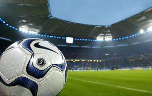 Лучшие варианты лайв-ставок на футбол