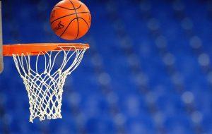 Баскетбольный беттинг – как и на что ставить?
