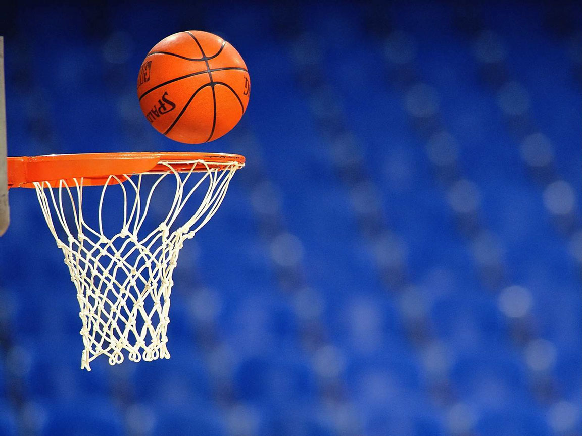 Баскетбол. Ставки на баскетбол на 27 Января 2016. Кубок Европы