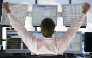 Что такое биржи ставок, и чем они отличаются от букмекерских контор?