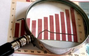 Как зарабатывать на анализе движения букмекерской линии?