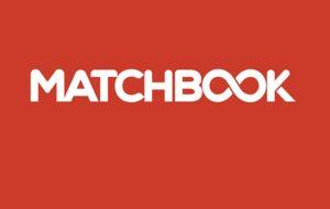 Обзор букмекерской биржи Matchbook