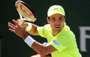 Прогноз и ставки Кеи Нисикори – Роберто Баутиста-Агут, ATP, Барселона (24.04.2015)