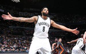 Прогноз и ставки Атланта – Бруклин, НБА (30.04.2015)