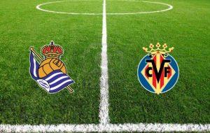 Прогноз и ставки Реал Сосьедад – Вильярреал, Примера (25.04.2015)