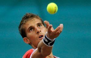 Прогноз и ставки Мартин Клижан – Флориан Майер, ATP, Мюнхен (27.04.2015)