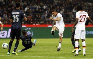 Прогноз и ставки Интер – Рома, Серия А (25.04.2015)