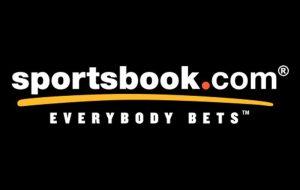 Обзор букмекерской конторы Sportsbook
