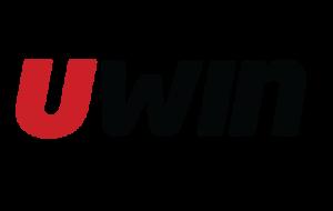 Обзор букмекерской конторы Uwin