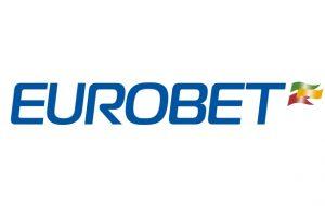Обзор букмекерской конторы Eurobet