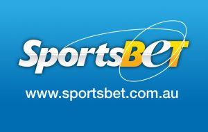 Обзор букмекерской конторы Sportsbet