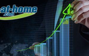 Прибыль Bet-at-Home в начале 2015 года увеличилась