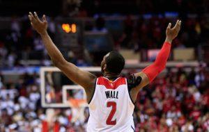 Прогноз и ставки Атланта Хоукс – Вашингтон Уизардс, НБА (06.05.2015)