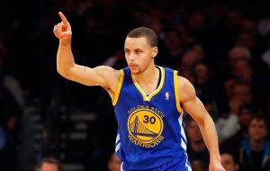 Прогноз и ставки Голден Стэйт Уорриорз – Хьюстон Рокетс, НБА (20.05.2015)
