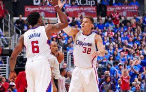 Прогноз и ставки Хьюстон Рокетс – Лос-Анджелес Клипперс, НБА (13.05.2015)