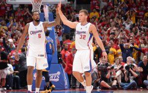 Прогноз и ставки Хьюстон Рокетс – Лос-Анджелес Клипперс, НБА (17.05.2015)
