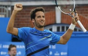 Прогноз и ставки Экспресс на 16.06, ATP, Лондон (16.06.2015)