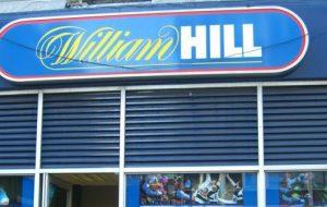 Что делать, если сайт William Hill заблокирован?