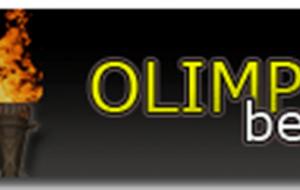 Обзор букмекерской конторы Olimpbet