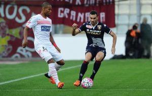 Прогноз и ставки Торино – Карпи, Серия А (21.02.2016)
