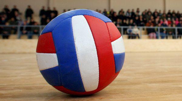 """Как играть в """"догон"""" в лайве на волейбольных матчах?"""