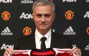 Прогноз на матч Хаддерсфилд – Манчестер Юнайтед
