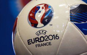 Прогноз на матч Франция – Ирландия