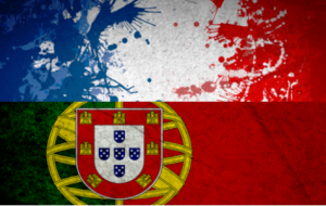 Прогноз на матч Франция – Португалия
