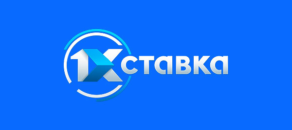Обзор букмекерской конторы 1xstavka.ru