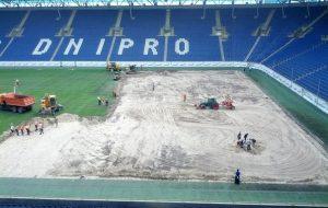 Прогноз на Кубок Украины: Днепр против Ворсклы
