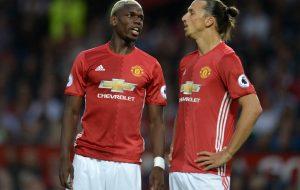 Прогноз на Кубок Лиги: МЮ против Вест Хэма
