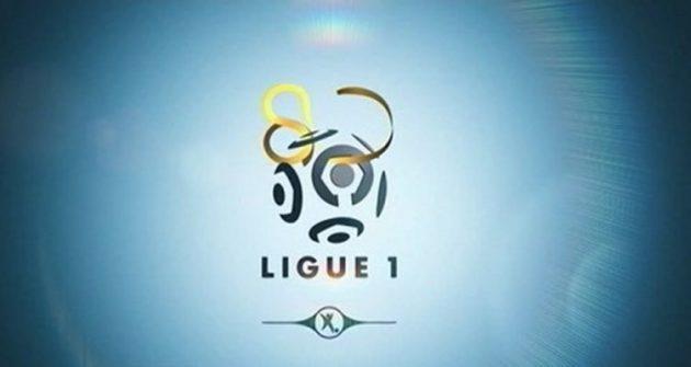 Прогноз на Лигу 1: Сент-Этьенн против Марселя