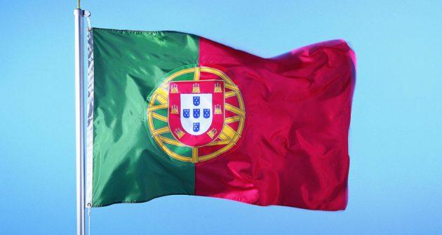 Бренд PokerStars выходит на португальский рынок
