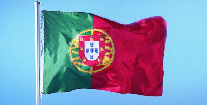 Прогноз на матч Египет – Португалия